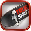 真实滑板 iPhone版 v1.3.25