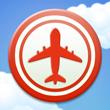 飞行棋大战OL iPhone版 v2.2.2