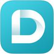 海词词典 苹果iOS版 v5.1.0
