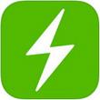 闪传iPhone版 v3.2