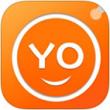 悠悠导航 iOS版 v5.3.1
