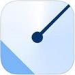 手心输入法 iPhone版 v2.1.219
