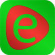 西瓜浏览器 iPhone版 v1.0.0