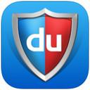 百度安全中心 苹果iOS版 v2.2.5