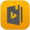 必应词典 iPhone版 v3.7