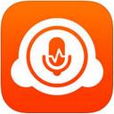 配音秀 iOS版 v4.2.38