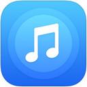 铃声大全 iPhone版 v1.1