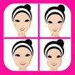 看脸型选发型 iPhone版 v2.2.0