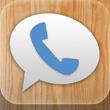 来电归属地 iPhone版 v3.1