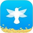 蜂鸟配送 iOS版 v1.3.1