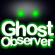 鬼魂探测器 iPhone版 v1.4