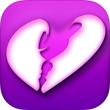 女性安全期自测 iOS版 v1.4