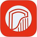 中国古筝网 iPhone版 v1.1.3