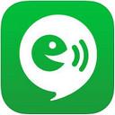 教育人人通app