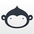 Coding.net 苹果版 v3.8.1