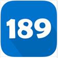 189邮箱安卓版2.3(实用工具)