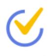 滴答清单安卓版4.0(便捷生活)