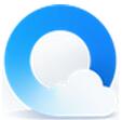 QQ浏览器安卓版v6.4.2.2075