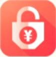 酷锁屏安卓版v2.6.6