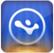 点心桌面安卓版v5.9.1