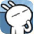兔斯基主题壁纸安卓版v1.0