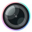 美人相机安卓版v3.1.4
