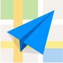 高德地图安卓版v7.7.4.2126