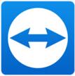TeamViewer安卓版v11.0.4905