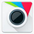 相片编辑器Aviary安卓版v4.6.2