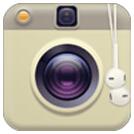 LOMO相机安卓版v4.0.0.v7a