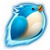 上网快鸟安卓版v2.6.7.2