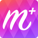 美妆相机安卓版v2.8.0.0