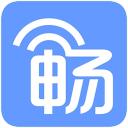 畅WiFi安卓版v4.5.9