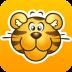 老虎地图安卓版v5.9.7