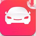 购车通安卓版v3.1.0.1