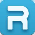 360超级ROOT安卓版v7.4.3.0