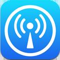 WiFi伴侣安卓版v5.0.9