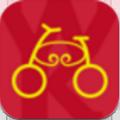 悟空单车安卓版v1.1.0
