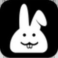 兔子吃安卓版v0.0.69