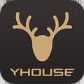 YHOUSE悦会安卓版v4.0.3.4741