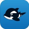 鱼泡泡app(线上聊天交友)iphone版下载 v3.2.11_cai