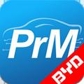 PRM云助手安卓版v4.2.0
