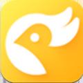 拉比鸟安卓版v2.1.1