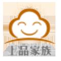 上品家族安卓版v1.5