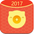 聚有钱安卓版v2.1.4