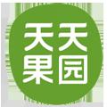 天天果园安卓版v5.0.1