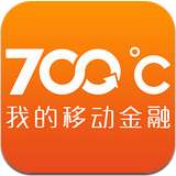 700度保险安卓版v1.8.0