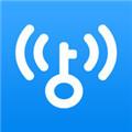 wifi万能钥匙iPhone版苹果官网下载 v4.0.1_cai