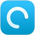 知乎日报app安卓版v2.6.2_cai