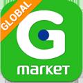Gmarket安卓版v1.0.8
